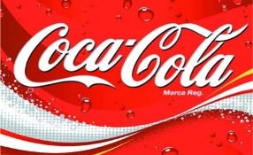 Coca-Cola сменила медиаагентство