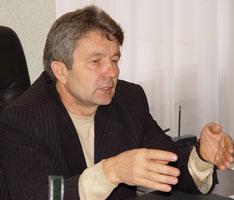 «Русский Стандарт Водка» и «Татспиртпром» ударили по рукам