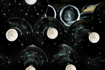 НАПИТКИ №3_2010 Винодельня Ведерников: через тернии к золоту