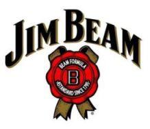 Очищение огнем от Jim Beam Black