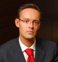 Уставной капитал «Синергии» возрастет на 35,7%