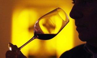 Эксперт из Германии впечатлился вином Молдовы
