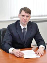 Российское эмбарго разорило молдавское виноделие