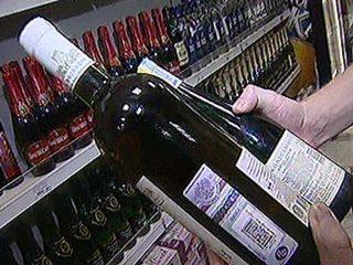 12% вина Украины бракованные