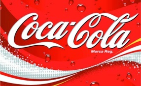 Coca-Cola вложила $276 млн в «Нидан соки»