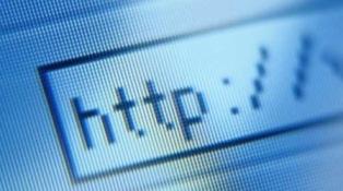 Ученые доказали эффективность интернет рекламы