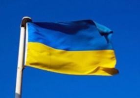 Производство алкоголя в Украине увеличилось
