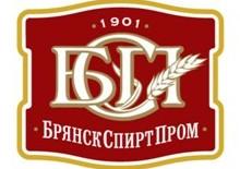 Немцы вернут России легендарную водку