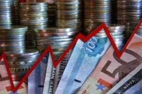 Влияние засухи на инфляцию ослабевает