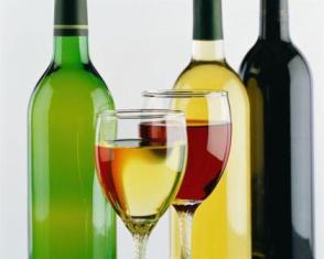 Новая методика проверки вина