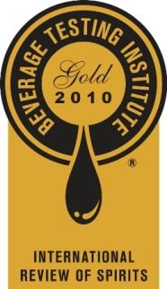 Водки «Парламент» и «Зеленая марка» получили Золотые медали  BTI
