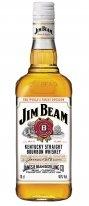 Настоящие американские бурбоны из легендарной коллекции Jim Beam