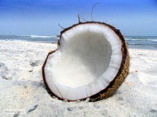 PepsiCo выпустит кокосовый напиток