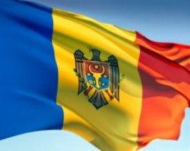 Молдова рассчитывает на расторопность ЕС