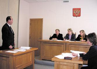 Водку SKYY лишили правовой охраны в России