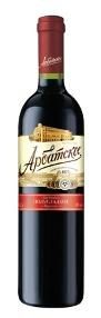 Вино «Арбатское» и шампанское «Надежда» признаны Товаром года 2010!