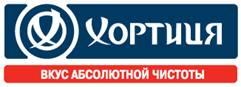 На Украине определили водочных лидеров