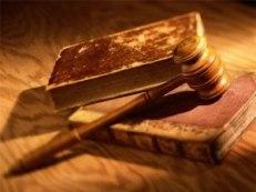 Суд разберется с законом о продаже алкоголя в Москве