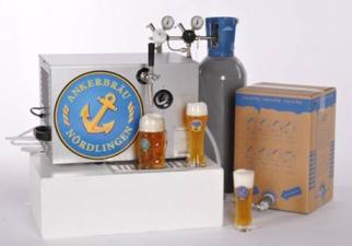 Пиво-в-коробке - инновационное решение