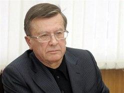 Путин назначил Зубкова проследить за рынком