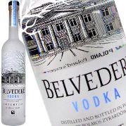 Belvedere отстоял право на бутылку в суде
