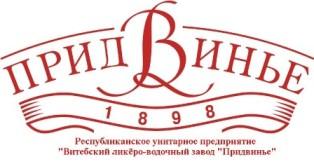 """$1 млн заработал  ЛВЗ """"Придвинье"""" на экспорте спирта"""