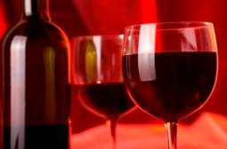 Казахское вино на Саммите ОБСЕ