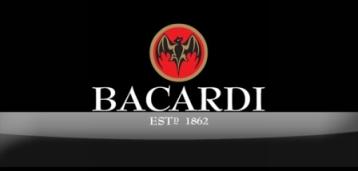 Baccardi исследовал потребность в духовной близости