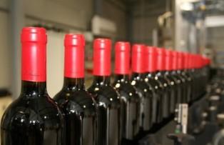 Виноделы Украины увеличат экспорт