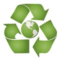 Цена и экологичность - двигатели упаковочного спроса