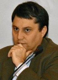 Тимофей Нижегородцев: Закон о торговле – это появление нового отраслевого законодательства