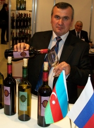 «Индустрия Напитков / Russian Wine Fair» – уникальные возможности для продвижения новой продукци