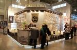 10-ая юбилейная Международная выставка «Индустрия Напитков / Russian Wine Fair 2010»