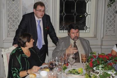 КиН представил «новых» итальянцев в России