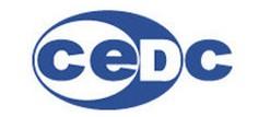 CEDC досрочно поглотила Whitehall