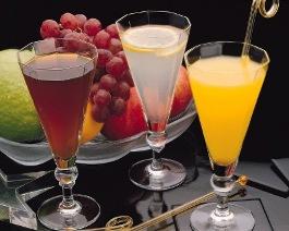 Латвия ввела безалкогольный акциз
