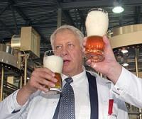 В Великобритании ввели налог на крепкое пиво