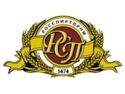 «Росспиртпром» может спасти «Исток»