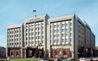 Счетная палата выяснила, что мешает работе Росалкоголя