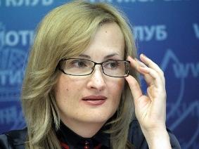 Ирина Яровая: «Народные контролеры» проведут антиалкогольные рейды