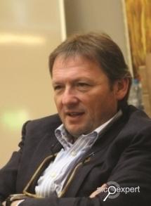 Борис Титов: «Наша целевая аудитория — власть»