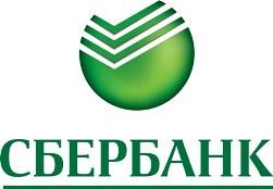 «Исток» просит Сбербанк реструктурировать долг