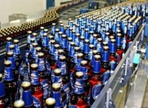 Пивовары оптимизируются