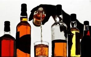 Парламент Грузии пролоббировал рекламу алкоголя на ТВ