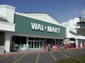 Wal-Mart покидает российский рынок