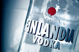 Finlandia Vodka Cup: финал российского этапа!