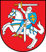 Литва: Время торговли алкоголем не изменится