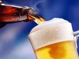 Пивовары ответят за молодежный сленг в рекламе