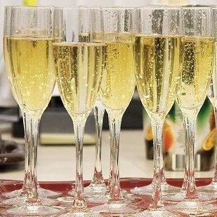 Артемовск Вайнери рассчитывает на 30% рынка игристых вин