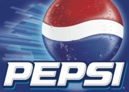 PepsiCo скупает <a href=